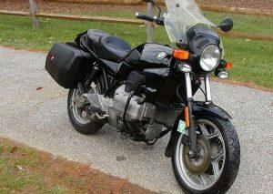 bmw-k75