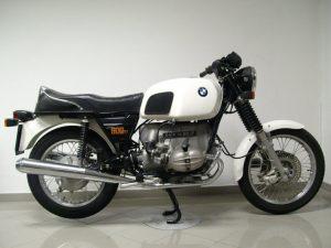 bmw-r80