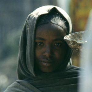 Etiopia 109256a