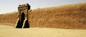 Sudan B13